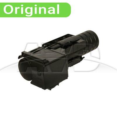 کارتریج تونر اورجینال شارپ Sharp MX-M620