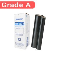 کاربن فکس شارپ Sharp FO-20CR Fax Carbon
