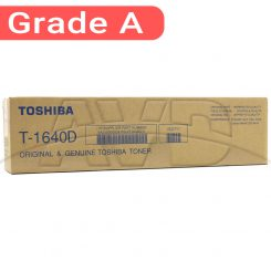 toshiba-1640