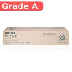 کارتریج تونر توشیبا گرم پایین Toshiba T-1810D
