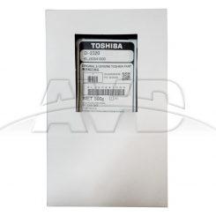 toshiba-2320