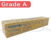 کارتریج تونر غیر اورجینال توشیبا گرم بالا Toshiba T-2507E