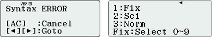 casio fx-82 ex