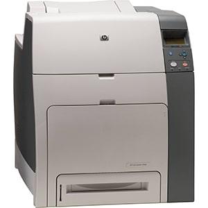 ست کارتریج اچ پی چهار رنگ HP 643A