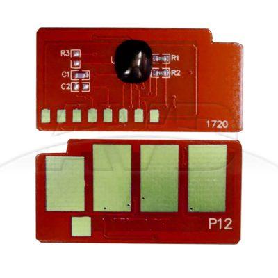 clt-508-chip