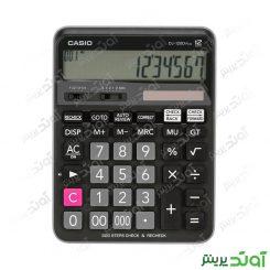 Casio-DJ-120D-Plus