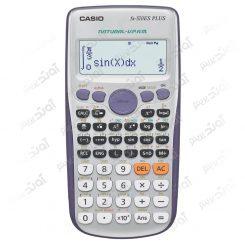 Casio-FX-570ES-Plus