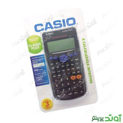 Casio-FX-82ES-Plus