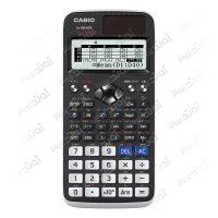 Casio-FX-991EX