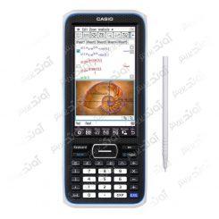 Casio-FX-CP400