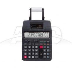 Casio-HR-100TM