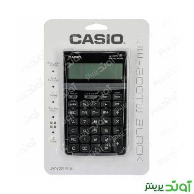 Casio-JW-200TW-pack