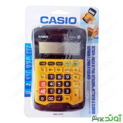 Casio-WM-320MT