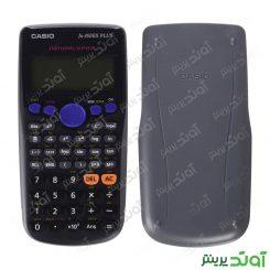 FX-350-ES-Plus