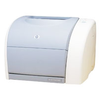 HP-Color-LaserJet-1500-2500