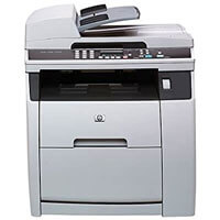 HP-Color-LaserJet-2820