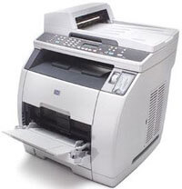 HP-Color-LaserJet-2840