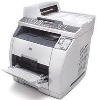 HP-Color-LaserJet-2840
