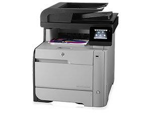 HP-Color-LaserJet-Pro-MFP-M476
