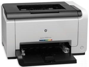 HP-LaserJet-Pro-CP1025-CP1025nw