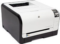 HP-LaserJet-Pro-CP1525nw-Color