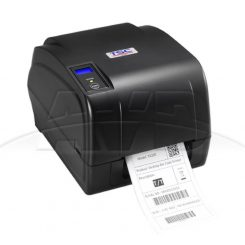 TSC TA-210 Desktop Barcode Printer