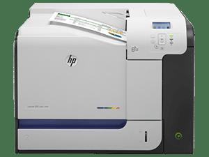 ست کارتریج اچ پی ست چهار رنگ HP 507A