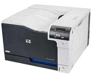 کارتریج اچ پی ست چهار رنگ HP 307A