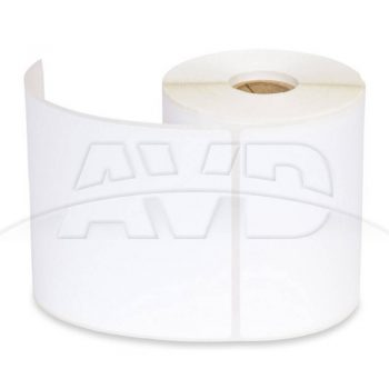 paper-label | لیبل یا برچسب چیست ؟