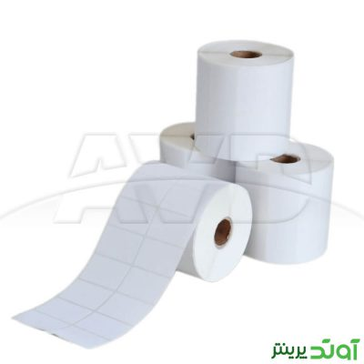 paper-label