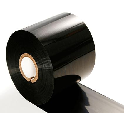 ribbon | راهنمای خرید انواع ریبون و استفاده صحیح از آن