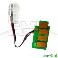 samsung-k2200-toner-chip