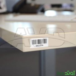 security-label