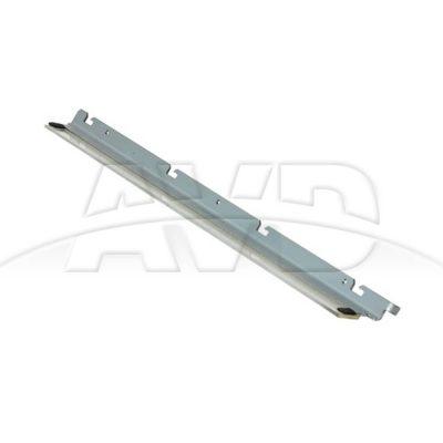 sharp-363-452-283-503-blade