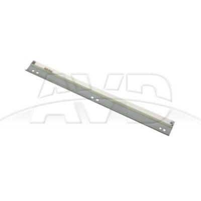 sharp-mx2600-blade
