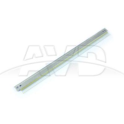 toshiba-163-166-blade