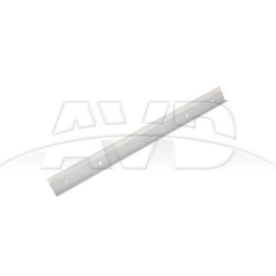 toshiba-358-blade