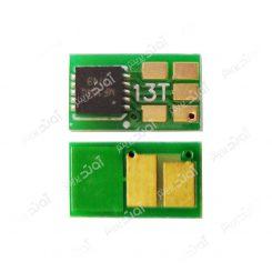 410-508-201-26A-chip