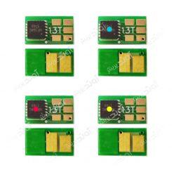 410-508-201-26A-chip-CMYK
