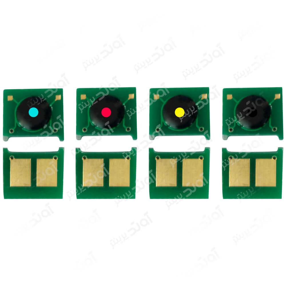 HP-Universal-cartridge-chip