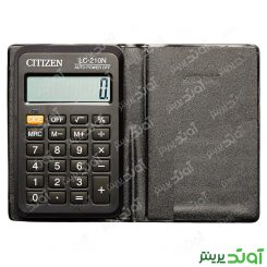citizen-LC-210N