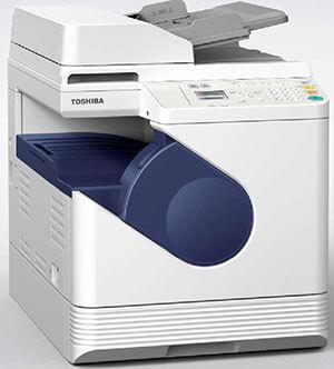 Toshiba-2505