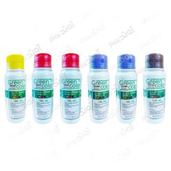 greencolor-epson-allcolor-100ml
