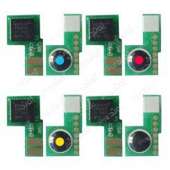 hp-508A-chipset