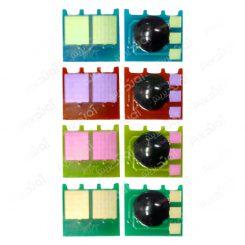 hp-654A-chipset