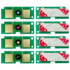 hp-u3500-chipset