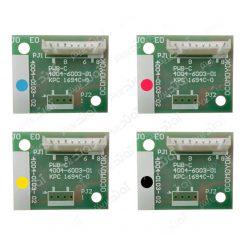 konica-IU610-chipset