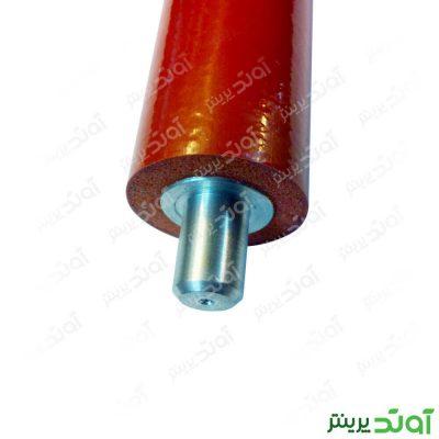 hp-1320-pressure-roll