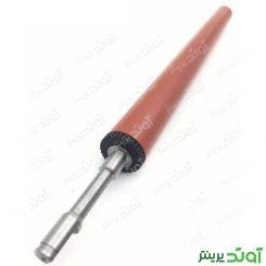 hp-2035-pressure-roll