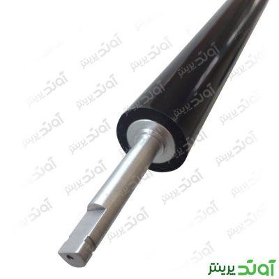 hp-3005-pressure-roll